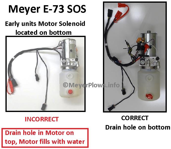Wiring Manual Pdf  17 Pin Wiring Diagram Meyer